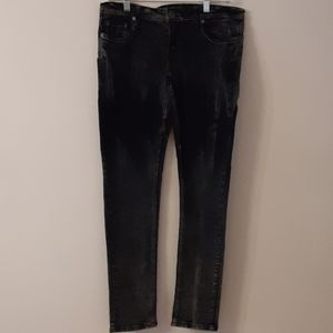 Rue 21 size 5/6 jeans